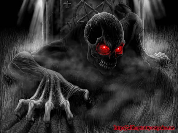 Darkghost 1024x768 copy